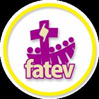 Fatev