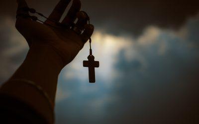 Conhecer Jesus X Ser Discípulo