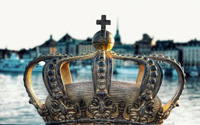 O rei que tinha um rei