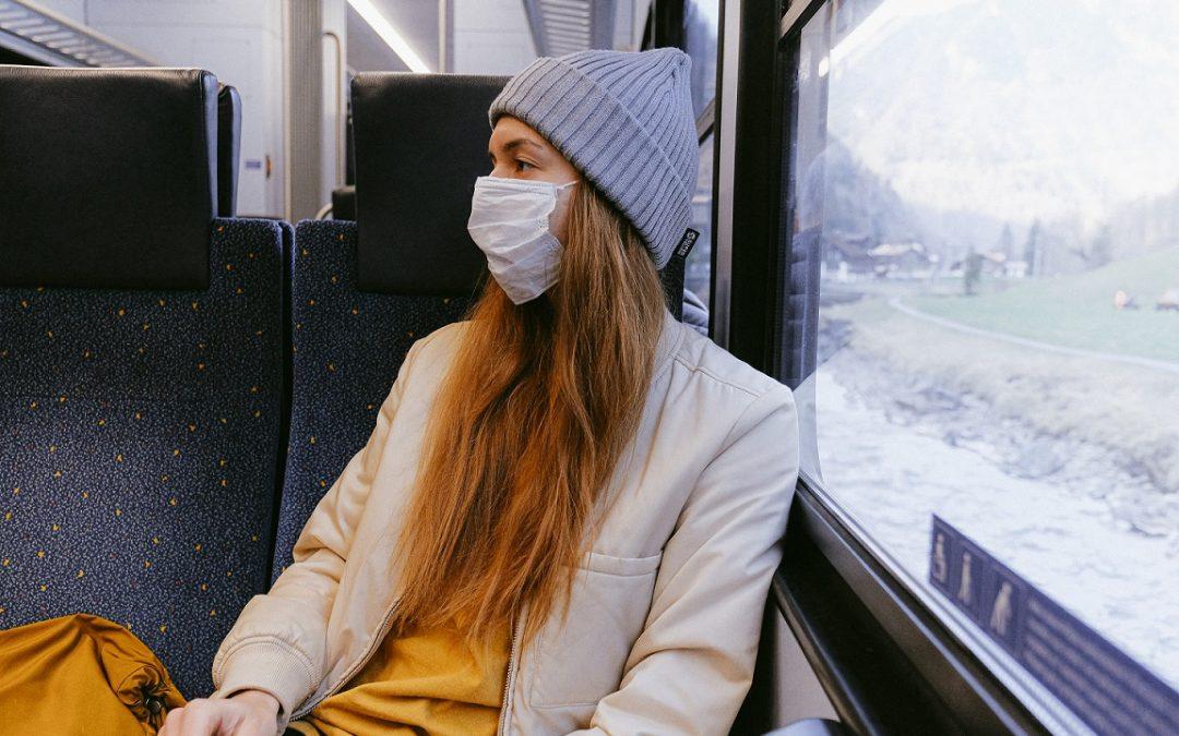 Agravamento da Pandemia: Permissão de Deus?
